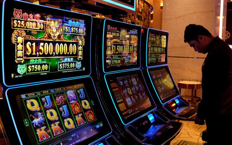 Kesalahan Umum Ketika Bermain Game Slot Online, Bettor Harus Menjauhi!