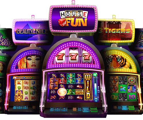 Panduan Bermain Slot Game Online yang Lengkap