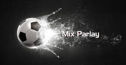 Tips Menang Mix Parlay Judi Bola Online